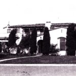doctor-smith-house