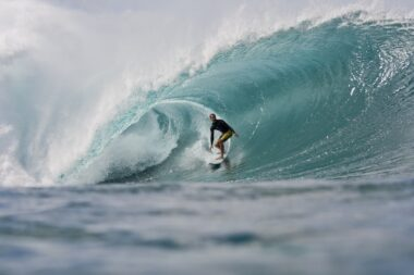 alex gray, surfing, surfer,