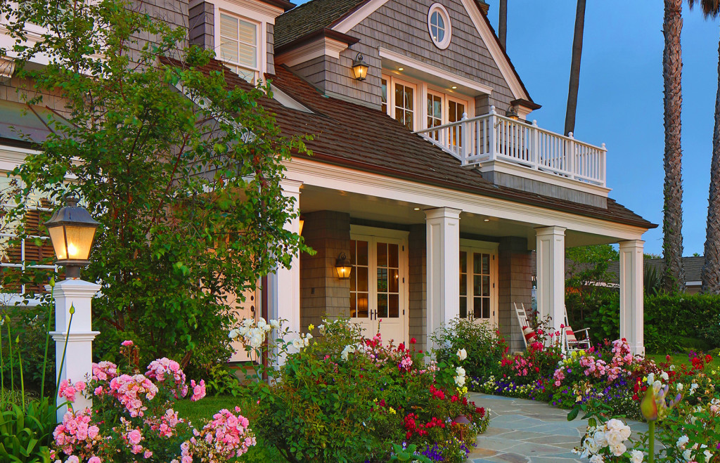 Homes On Cape Cod Part - 45: Styles Of Cape Cod Homes