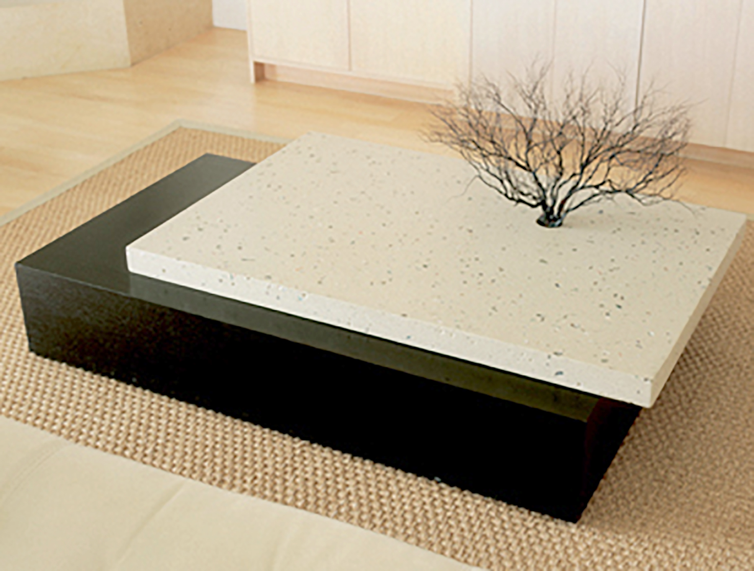 Cool Cheap Coffee Tables CoffeTable