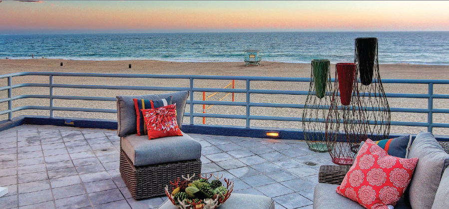 2624 the strand, hermosa beach