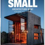 small-architecture-now