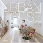 urban-house