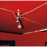 william-eggleston-red-ceiling