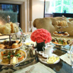 afternoon-tea-service