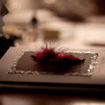 red-feather
