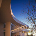 getty-center_museum-entrance