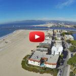 playa-portfolio-thumbnail-jpg