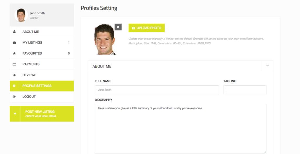 2.ProfileSettings