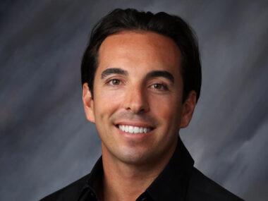 Giovanni Altamura, Altamura Real Estate Group