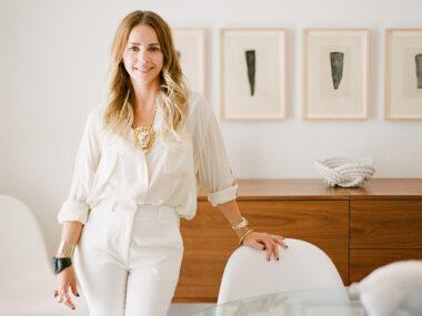 Interior Designer, design, Tamara Kaye-Honey, House of Honey