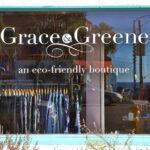 graceandgreen1