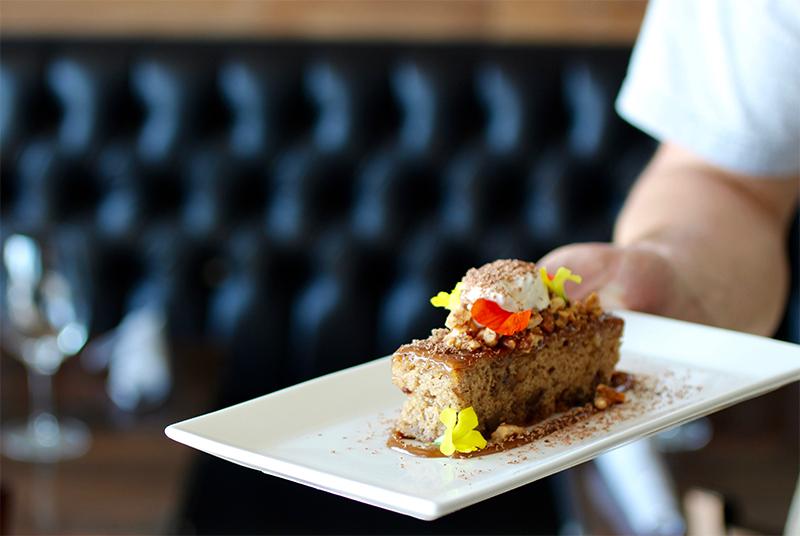 Baran's 2239_picture of dessert