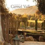 carmel-valley-1-2