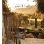 carmel-valley-1