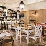af_03-restaurant_0087
