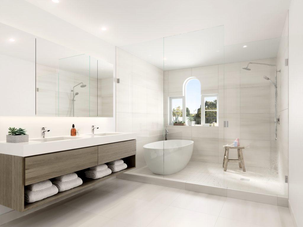 cavalleri-bathroom-rendering