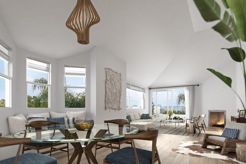 cavalleri-living-room-rendering