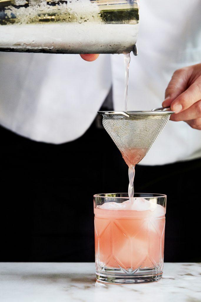 georgie_cocktails_0149