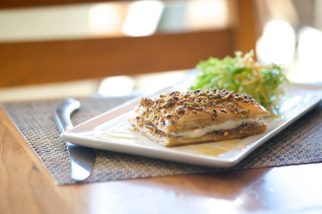 goat-cheese-baklava-2