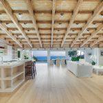 liv-kit-ceiling-oceanview
