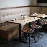 kali-interior-table-shots-1