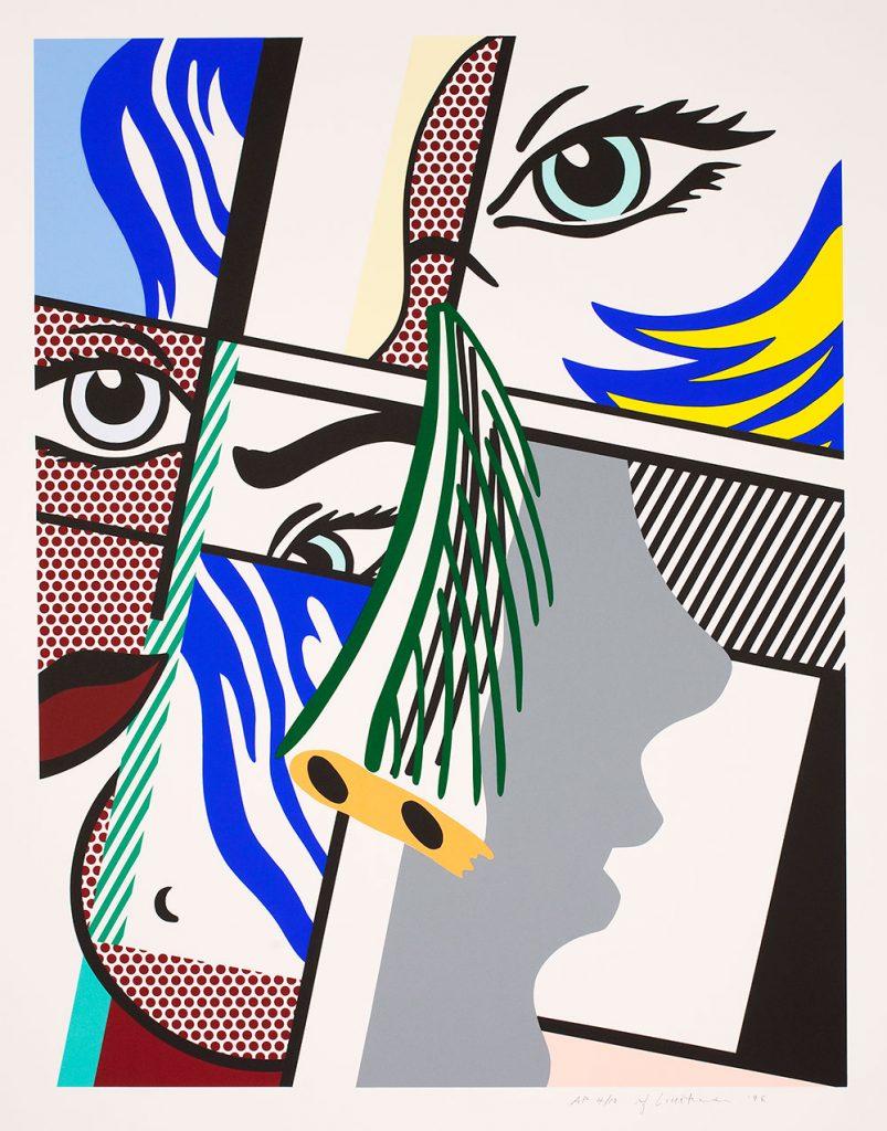 modern-art-ii_1996