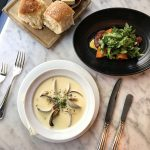 water-grill_new-england-clam-chowder_syeo