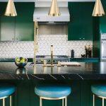 kitchen2-5