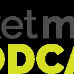 market_muse_podcast_final