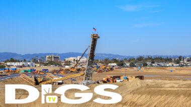 DIGStv NFL+The Real Estate Thumbnail