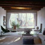 abiquiu-sitting-room