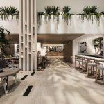 dreamhotel4-2