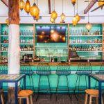tallulas_bar-lounge_photo-credit-frank-lee-2