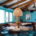 tallulas_main-dining-room_photo-credit-rick-poon
