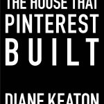 house-that-pinterest-built