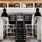 library-in-home-of-diane-keaton-for-the-book-the-house-that-pinterest-built