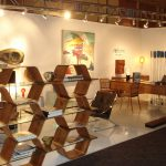 modernism-show-and-sale_exhibitor-reform-gallery-of-los-angeles-ca