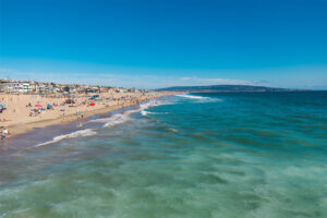 Hermosa Beach - Highest Priced Home Sales of 2017 - DIGS.net