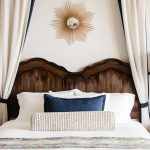 guestroom-suite-details-4128-06-2