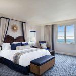 terranea-lobby-suite-king-bedroom-2-update-2