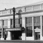 The Bijou Theatre