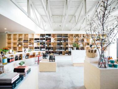 Hi-Lo liquor interior Project-MPlus