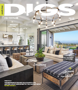June 1, 2018 | South Bay DIGS Digital Edition Issue_COVER