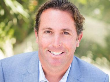 Scott Moore, Moore+Jaret Group, Douglas Elliman, realtor, agent,