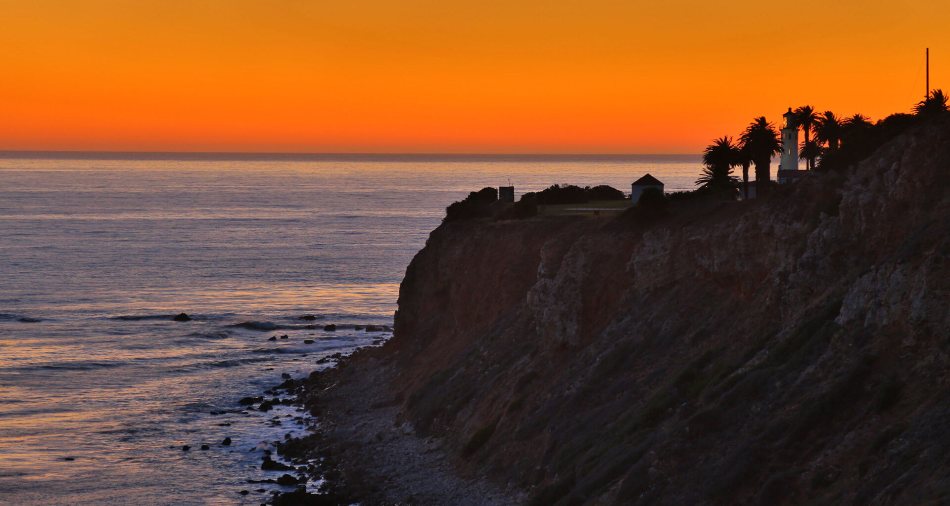 point vicente lighthouse, lighthouse, light house, palos verdes peninsula, rancho palos verdes, rpv,