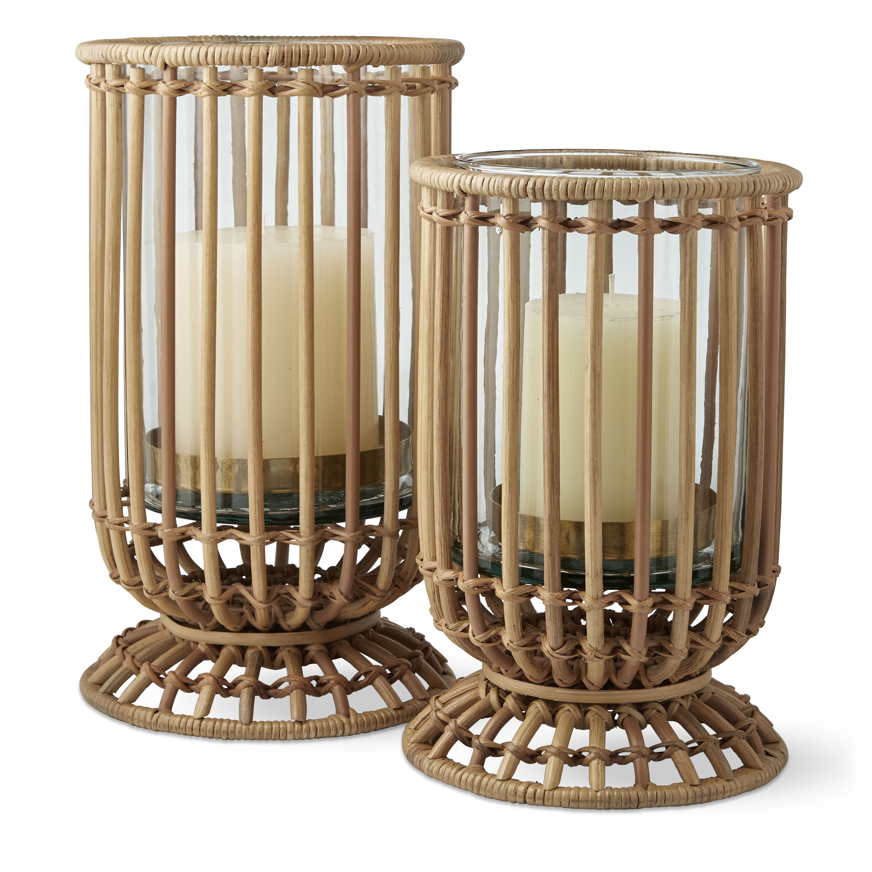 Ok 4 William Sonoma Aerin Wicker Hurricane Digs Net
