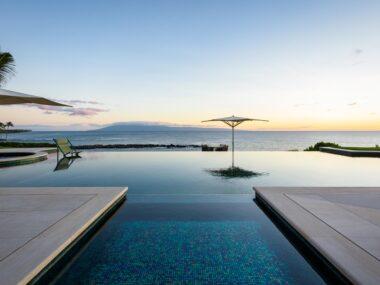 luxe oceanfront properties_san francisco