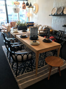 Boutique & Designer Furniture Near Manhattan Beach Pier_Personal Space