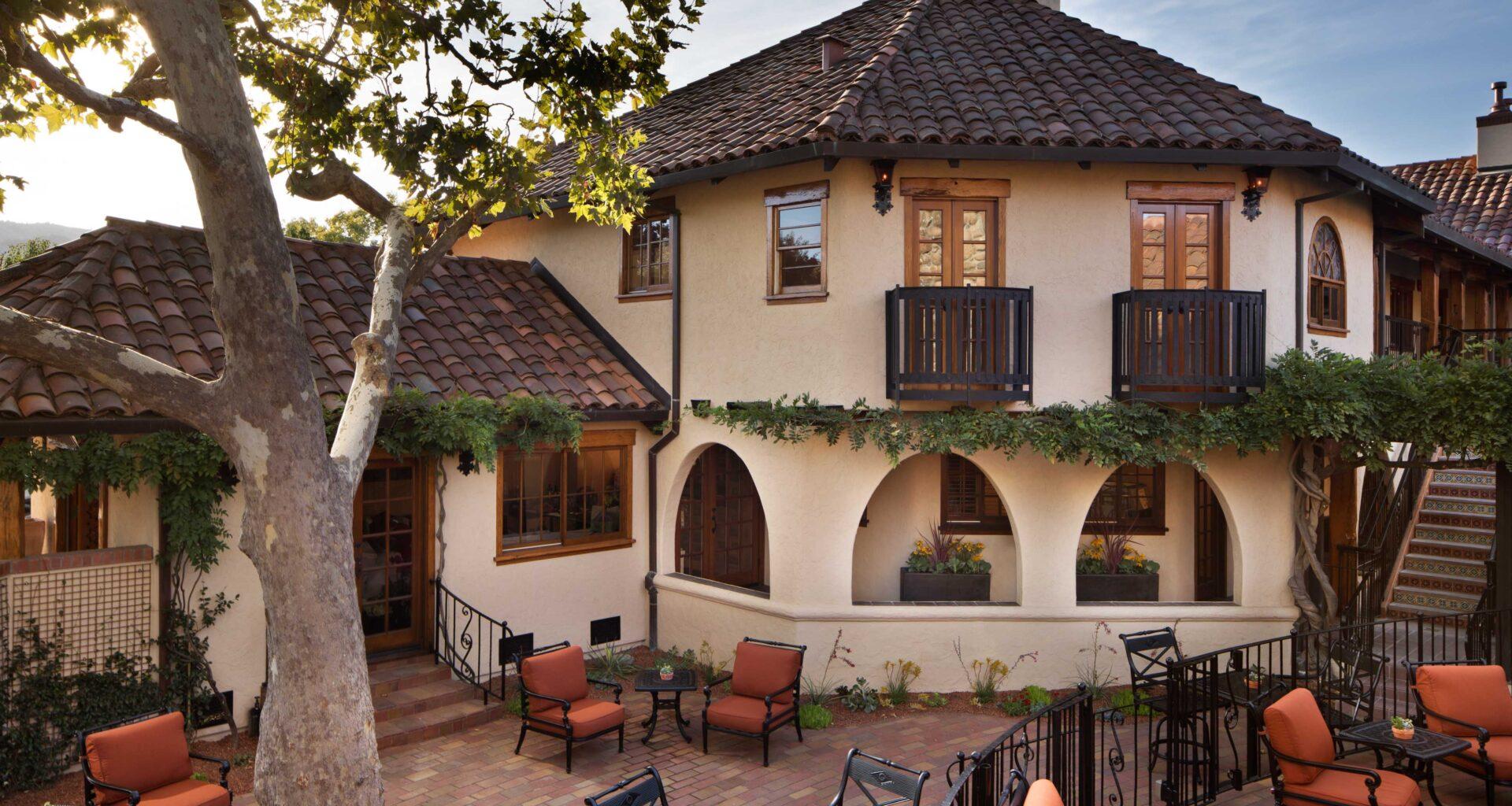 Rancho_Caymus_spanish-romance-napa-valley